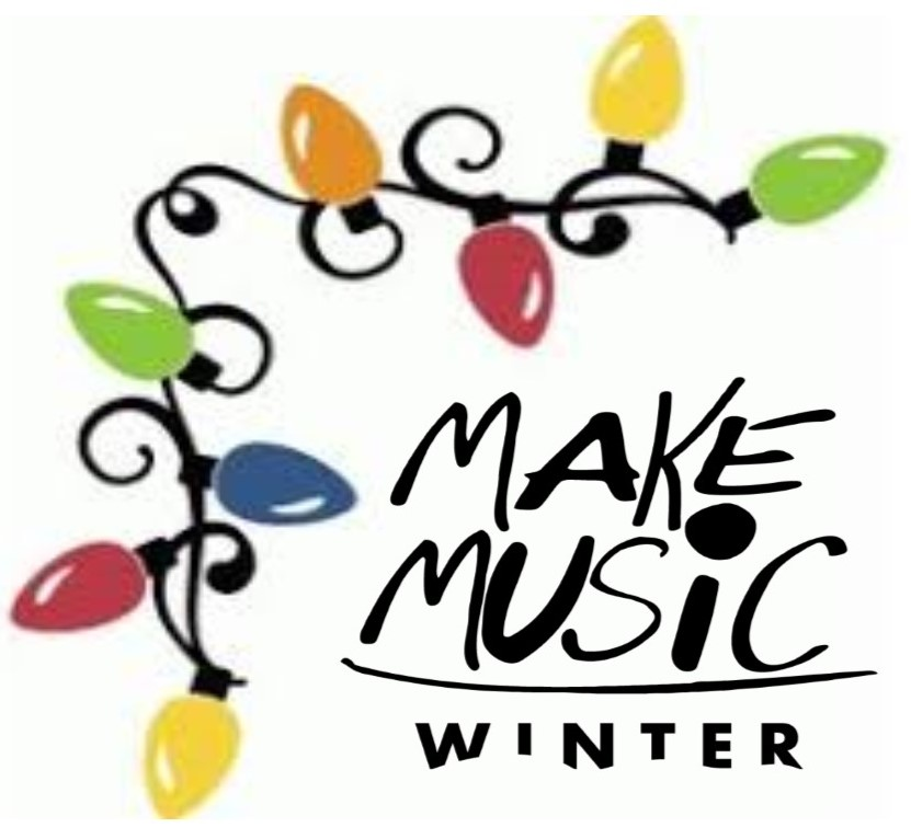 mmlb winter_icon