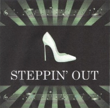 SteppinOutLogo nb