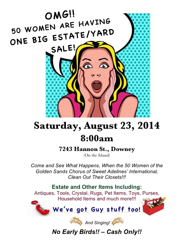Yard Sale_Flyer_08-23-14