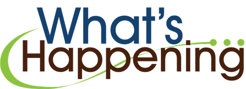 whats happening_logo